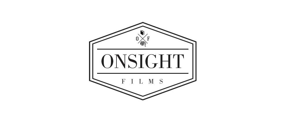 Onsight-Badge